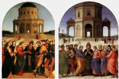 1-pinacoteca-brera