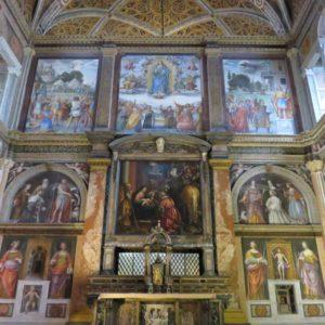 7-chiesa-san-maurizio-bambini-ragazzi
