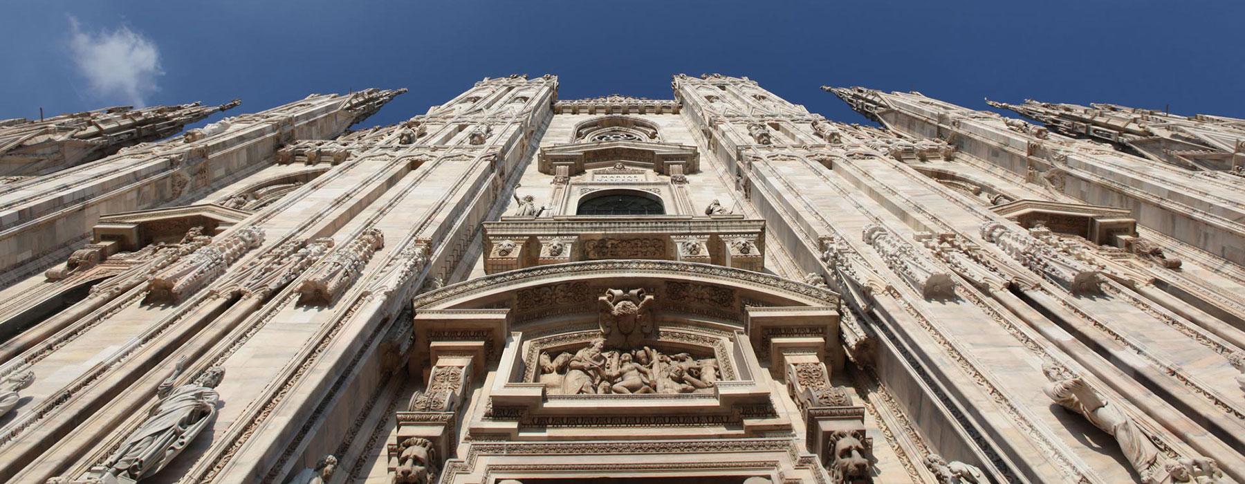 Duomo di Milano | GibArt