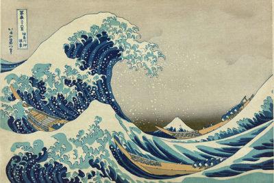 640px-Great_Wave_off_Kanagawa2