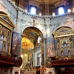 Organo-Passione-Milano-8-1024x683