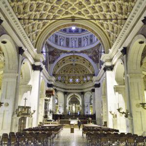 chiesa s. maria presso s. celso copia