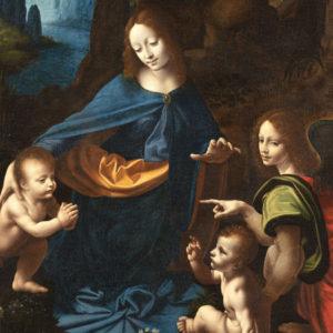 Vergine_delle_Rocce-del-Borghetto