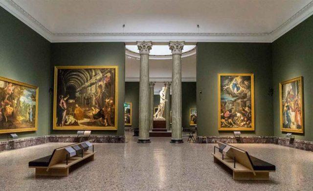 Pinacoteca-di-Brera-Salone-Napoleonico-1024x577